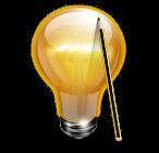 innovazione-tecnologica-siti-web