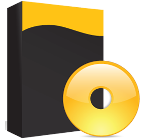 Sviluppo Software Personalizzato