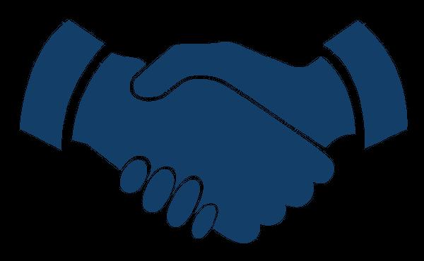 Partner e Clienti