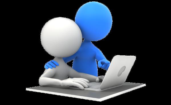 formazione training informatico