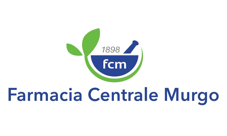 farmacia-murgo-manfredonia