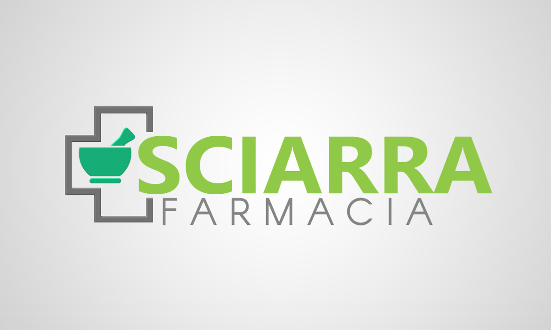 farmacia-online-sciarra