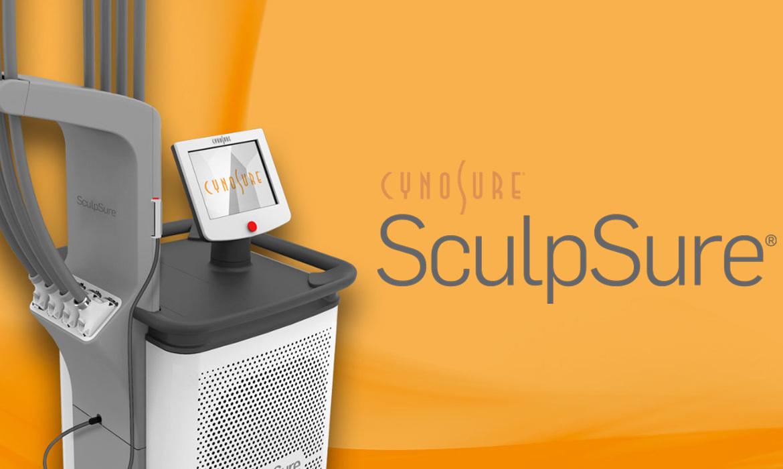sculpsure-umbria