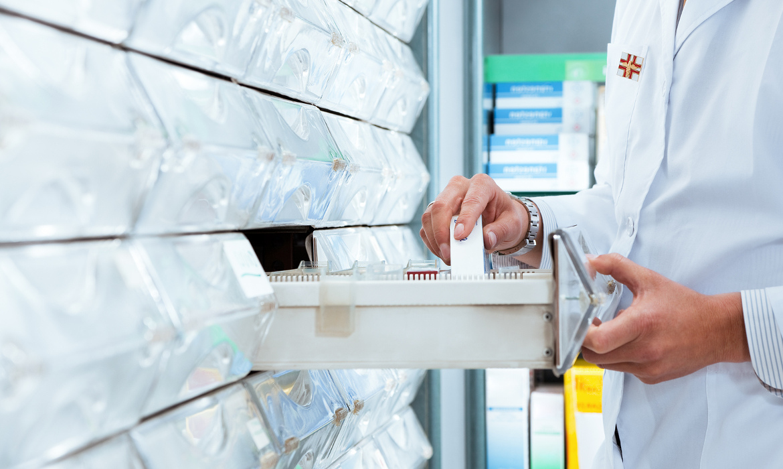 farmacia-centrale-messina