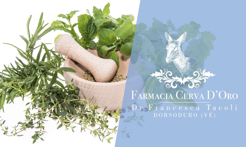 farmacia-cerva-venezia