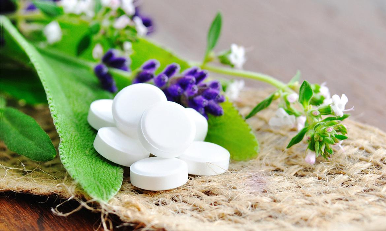 farmacia-san-giorgio-hone