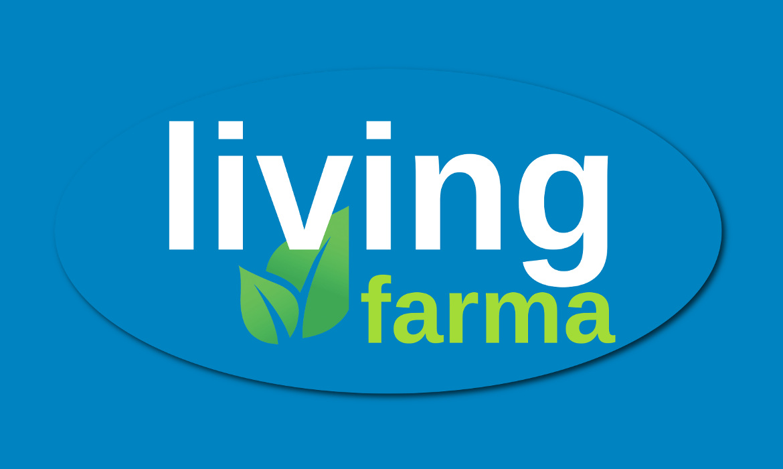 livingfarma
