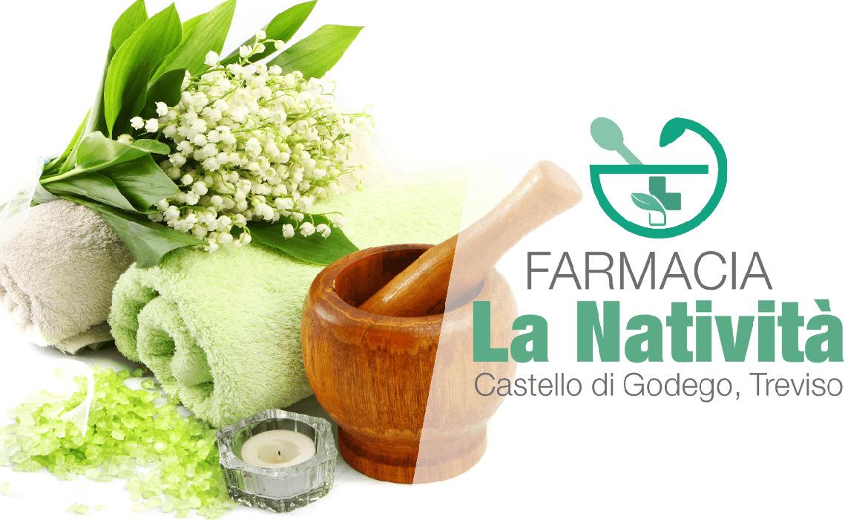 farmacia-nativita-app