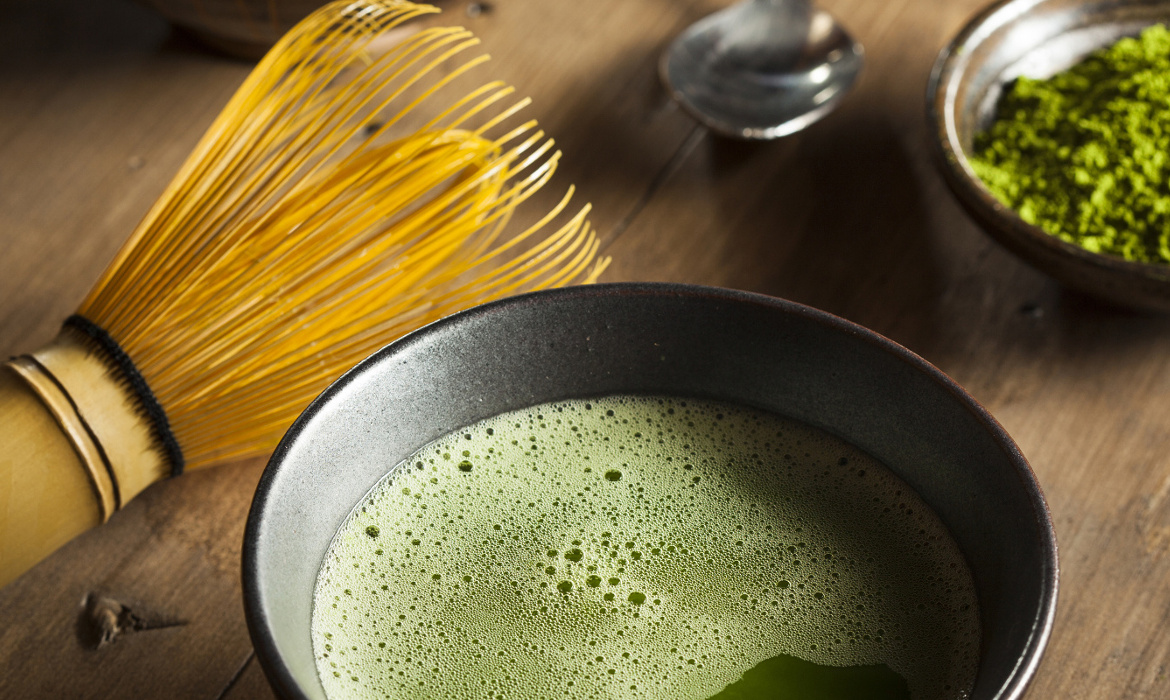 matcha-magic-exponatura