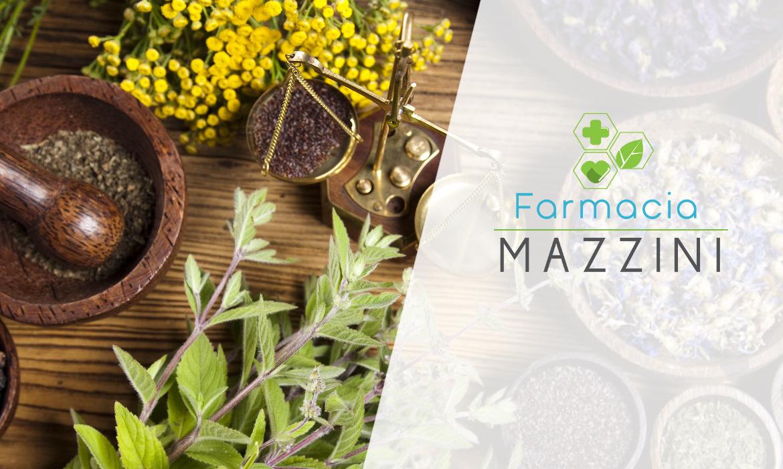farmacia-torino-mazzini