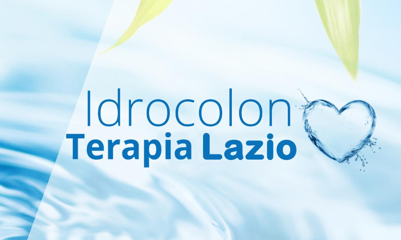 idrocolonterapia-lazio-farmacia