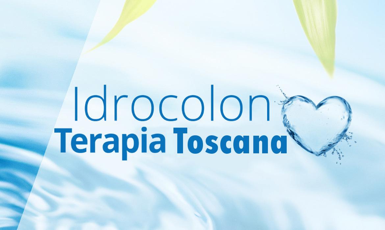 idrocolon-terapia-toscana