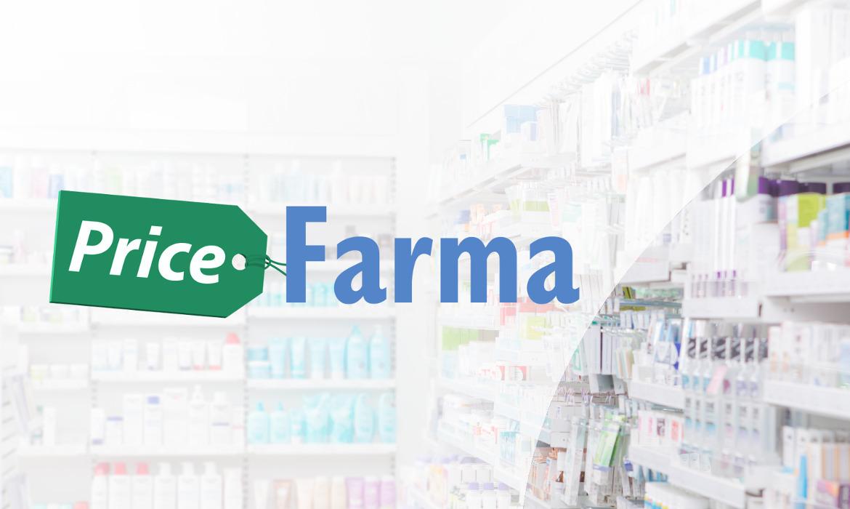pricefarma-farmacia-marino