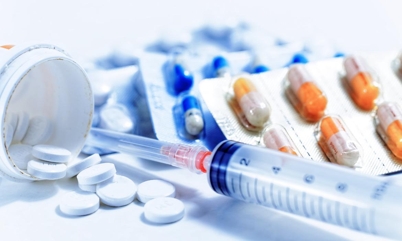 farmacie-turno-andria