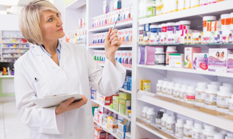 farmaprezzo-farmacia-valdina