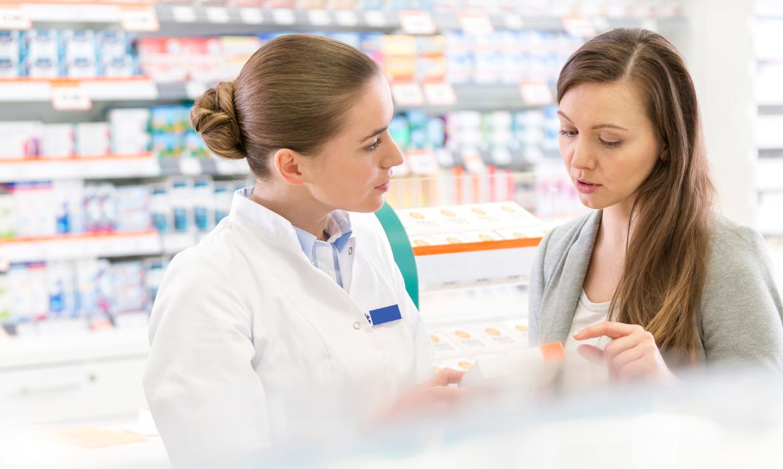 farmaqualita-farmacia-tonolo
