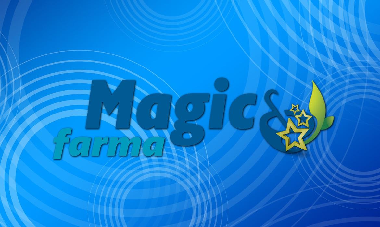 farmacia-online-magicfarma