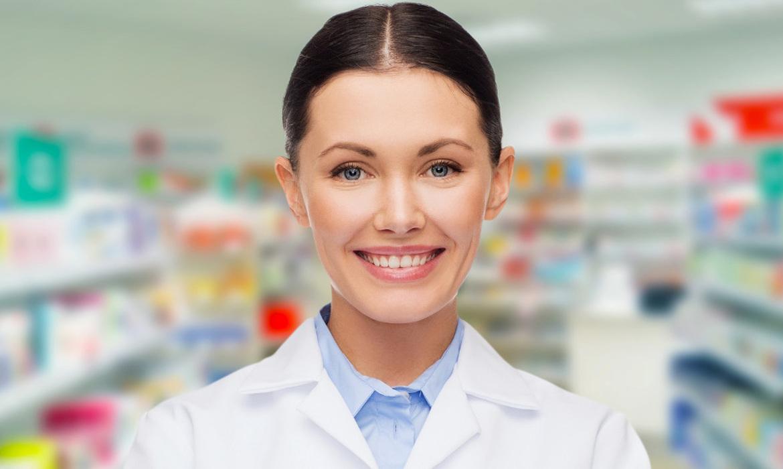 farmacia-online-planetfarma