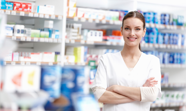 farmacia-online-farmascelta