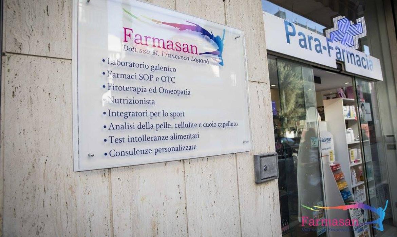 parafarmacia-online-farmasan