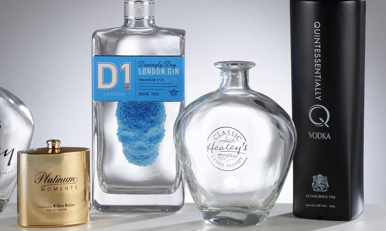 brandprint-serigrafia-bottiglie