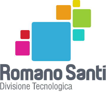 Romano Santi Messina