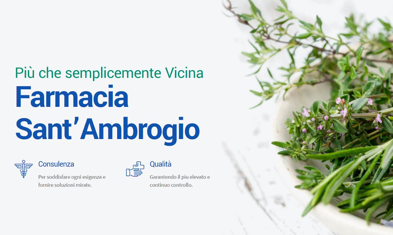 farmacia-sant-ambrogio-merate