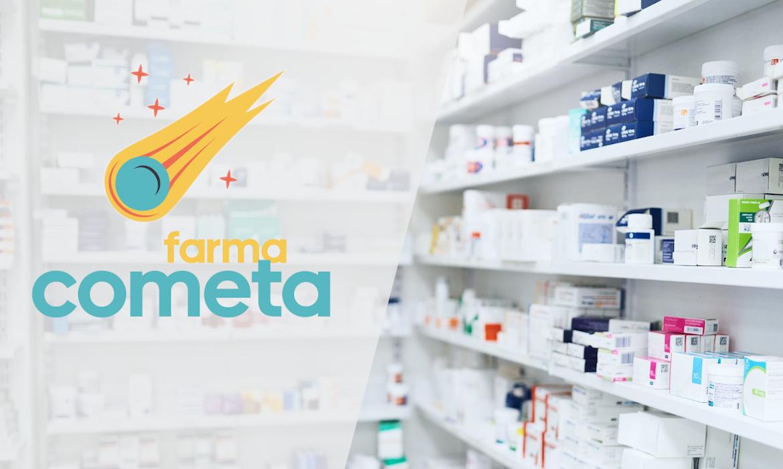 cometafarma-online-farmacia