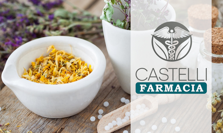farmacia-castelli-livorno