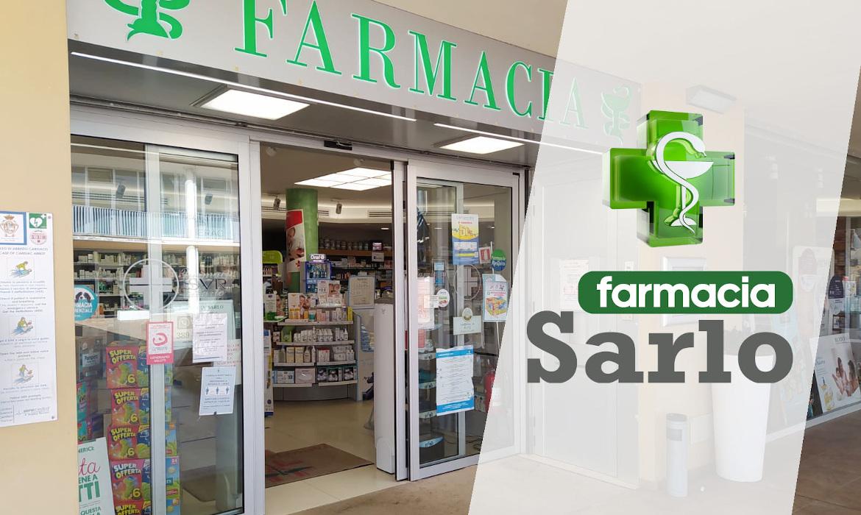 farmacia-sarlo-colle-val-delsa