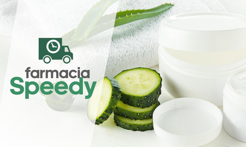 speedyfarmacia-it