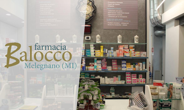 farmacia-balocco-melegnano