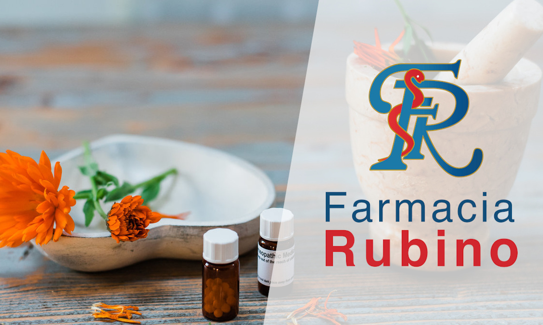 farmacia-rubino-cariati