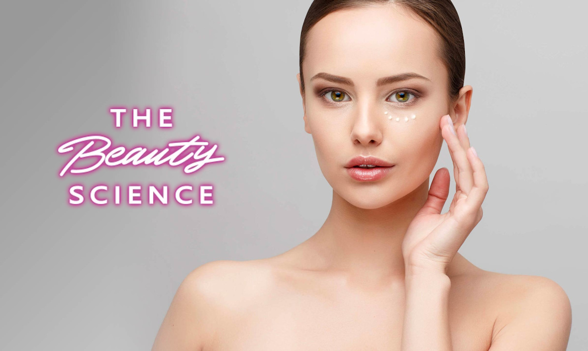 the-beauty-science