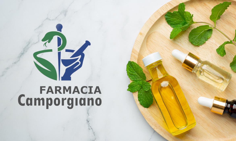 farmacia-camporgiano-lucca