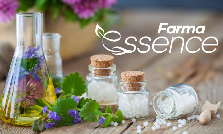 essencefarma-farmacia-online